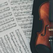 Betel-konsertit saa uuden kotisivun