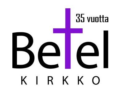 Juhlakonsertti; Betel-konsertit 35 vuotta